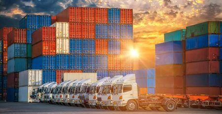 Export to EU with a Slovenian company