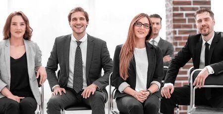 Director of the company in Slovenia, EU