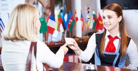 Opening a guesthouse - business idea in Slovenia, EU