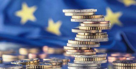 Share capital of an LTD company in Slovenia, EU