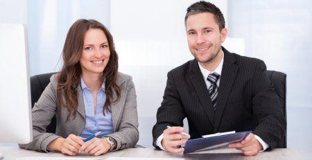 Checklist for company registration in Slovenia, EU
