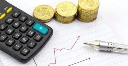 VAT rates in Slovenia – standard and lowered rate