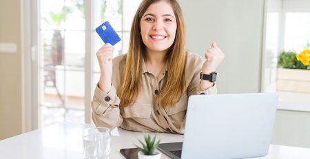Opening an online store as a business opportunity
