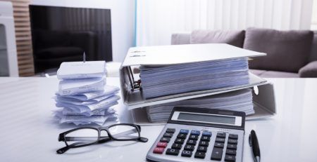 Value added tax for your company in Slovenia, EU