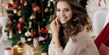 Gifts in December – what are the business opportunities?