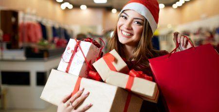 Higher consumerism in Slovenia predicts economic growth