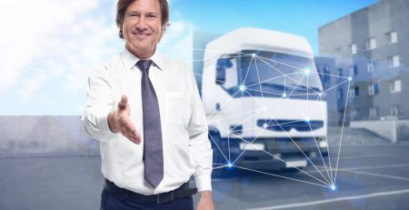 Transport manager in Slovenian companies – new conditions