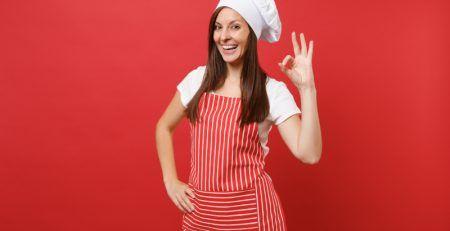 How to start a restaurant in Slovenia, EU - a short guide