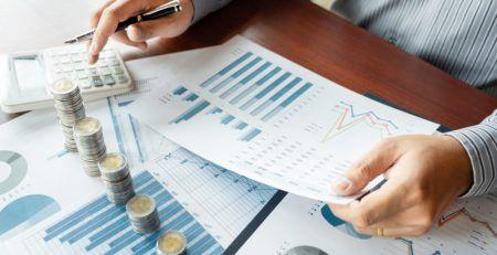 Minimum wage in Slovenia is higher in 2020