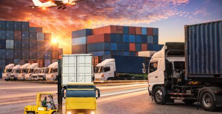 Start an import and export company in Slovenia