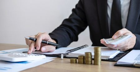 Debt collection-securing liquidity in your Slovenian company