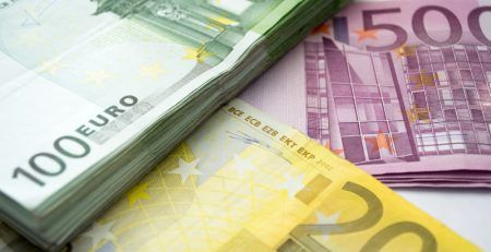 Business owners in Slovenia, are you eligible for reimbursement of salary compensation?