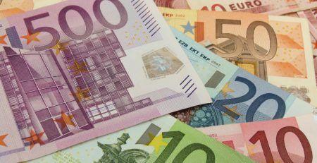 Liquidity support to companies Slovenia provides 2 billion EUR