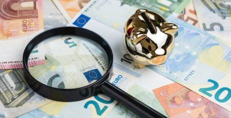 Payment of dividends bonuses in Slovenia – impact of the Intervention Act