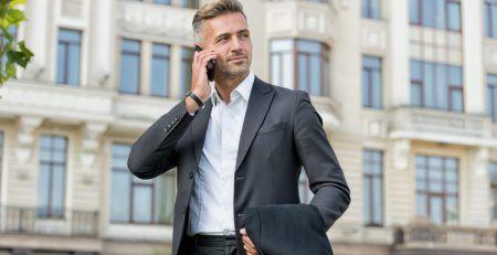 Single person LTD company in Slovenia – benefits under Intervention Act