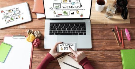 Application for our free webinars on business in Slovenia available here!