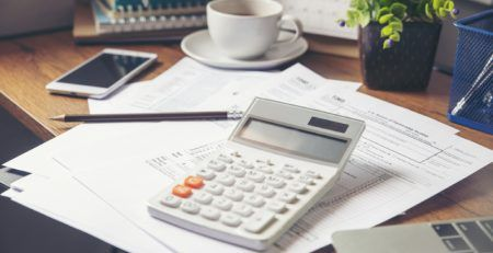 Deduction of VAT in Slovenia - possibilities and options