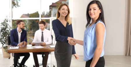 Employment of foreigners in your Slovenian company