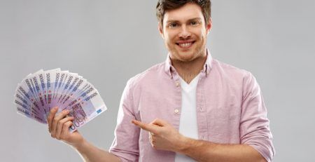 Gross and net salary in Slovenia – what amount do you pay employees