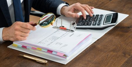 Invoice for your company in Slovenia – mandatory elements