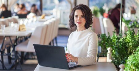 Information on business in Slovenia - free webinars!