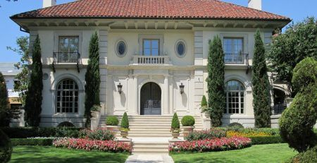 Real estate in Slovenia as a business activity – novelties