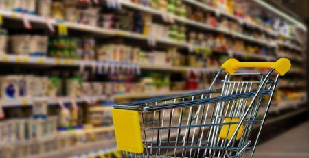 Shopping in 2020 and consumer habits