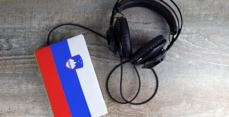 Obtain residence permit as EU citizen in Slovenia, EU
