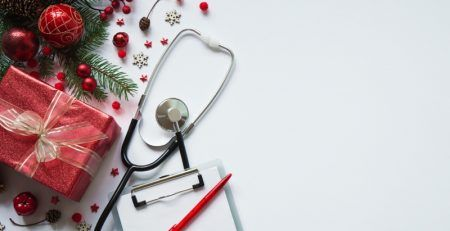 Health insurance in Slovenia for foreigners and their families
