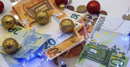 Income tax for LTD company in Slovenia based on normalized expenses