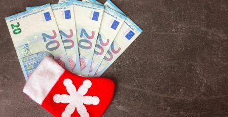 Value added tax (VAT) payer in Slovenia
