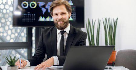 Live webinars on business in Slovenia - new vacancies!