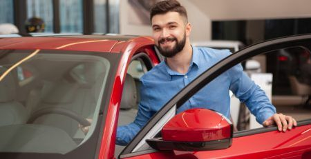 Motor vehicle tax in Slovenia - what is the new calculation