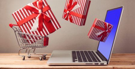 Web shop in EU – new conditions starting in July 2021
