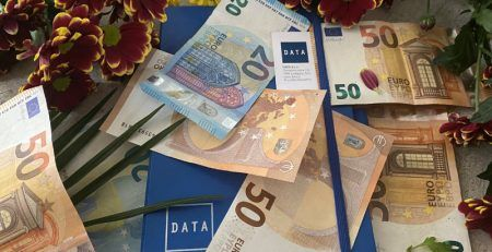 Minimum wage 2021 in Slovenia - what is the new amount