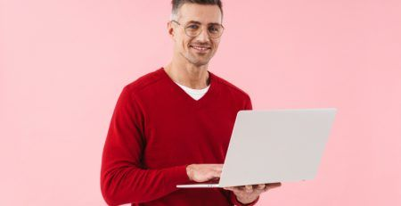 Internet presentation on various topics of business in SloveniaEU