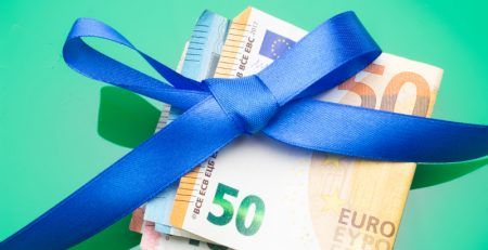 Long service awards in SloveniaEU - what are the conditions