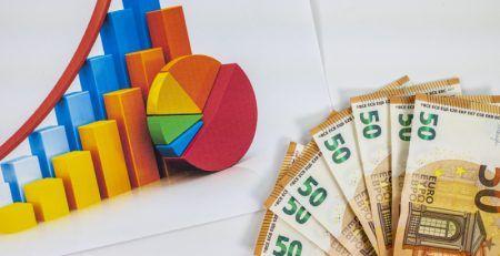 Minimum salary in SloveniaEU - new amount