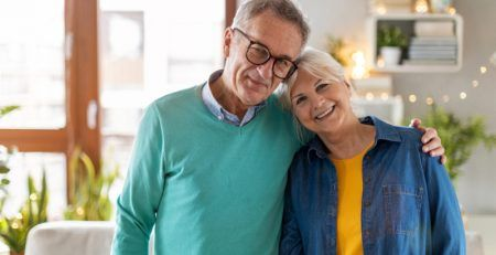 Pension in SloveniaEU who is entitled to it and when