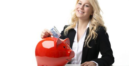 Personal income tax in SloveniaEU how is it calculated