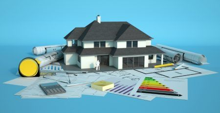 Planning permission in SloveniaEU - why is it required