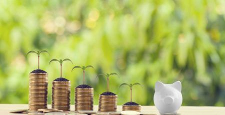Tax relief for investments in SloveniaEU