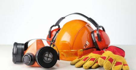 Safety at work in SloveniaEU obligations of all employers