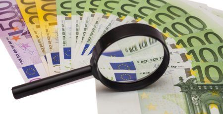 Local taxes in SloveniaEU - news for companies and individuals