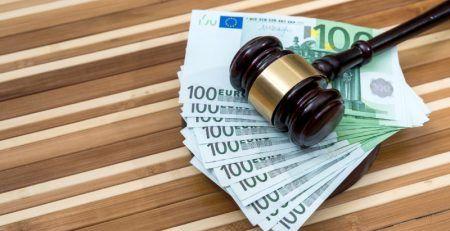 Slovenia tax - Corporate Income Tax Act in SloveniaEU