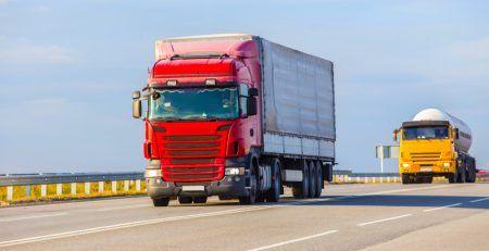 Transportation company in SloveniaEU
