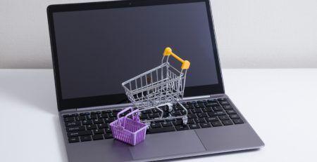Online shop in Slovenia EU changes and VAT after 1st July