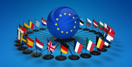 CE marking when do you need it to sell your products in Slovenia and EU