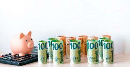 Financial services tax in SloveniaEU