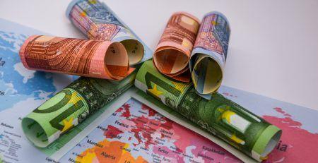 Income tax in Slovenia EU for income earned abroad